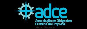 ADCE Sorocaba